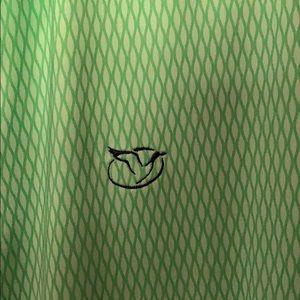 FootJoy Shirts - Footjoy FJ polo Reynolds plantation great waters